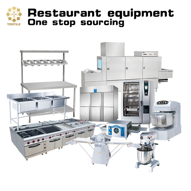 best stainless steel kitchen equipment-Source quality best stainless ...