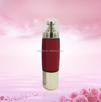 Professional OEM/ODM Nature Rose Moisturizing Face Lotion