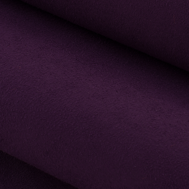 SGS 100 Approved Thick Sofa Upholstery Fabric Wholesale Fabric 100 Polyester Suede