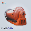 /product-detail/china-competitive-ceramic-glaze-ball-mill-machine-for-coal-gold-hydroxide-aluminum-60774446612.html