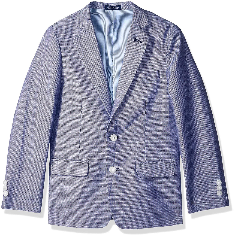edd08ec33 Cheap Kids Blazer Jacket Girl, find Kids Blazer Jacket Girl deals on ...