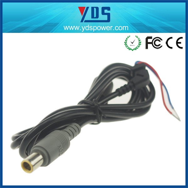 Import High Quality Dc Cable For Dell Example Of Electrical ...