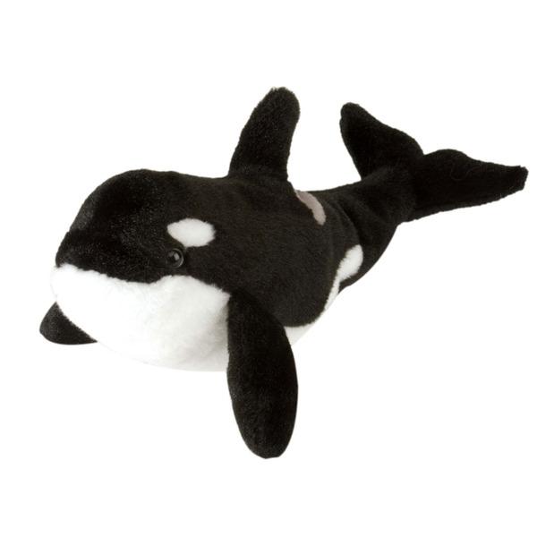 Jumbo Size Sea Life Animals Killer Whale Stuffed Toys Buy Whale Stuffed Toys Killer Whale Stuffed Toys Sealife Animals Whale Stuffed Toys Product On