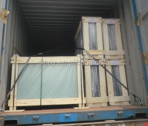 (4)を詰める専門の容器