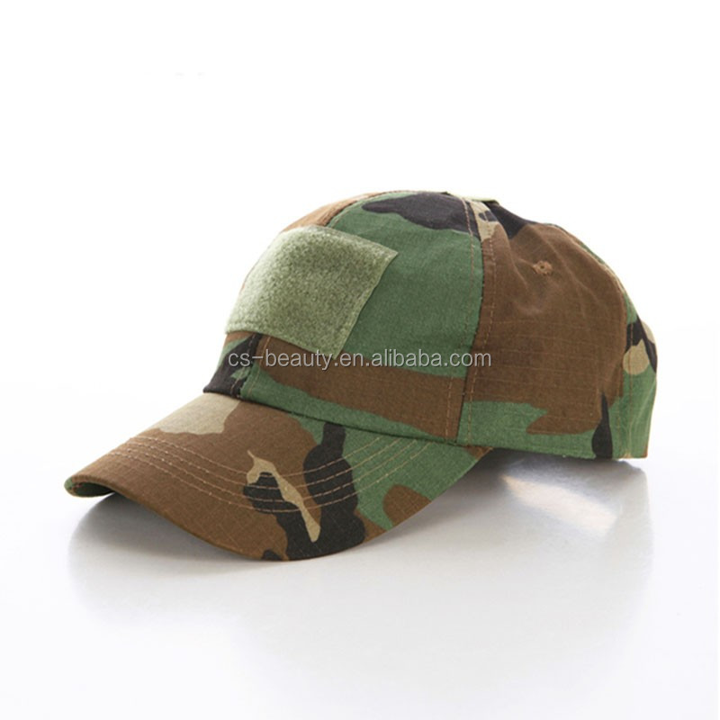 9a987105bcf 13colors Military Outdoor Camouflage Tactical Caps Navy Hats US Marines  Army Fans Casual Sports Army Visors