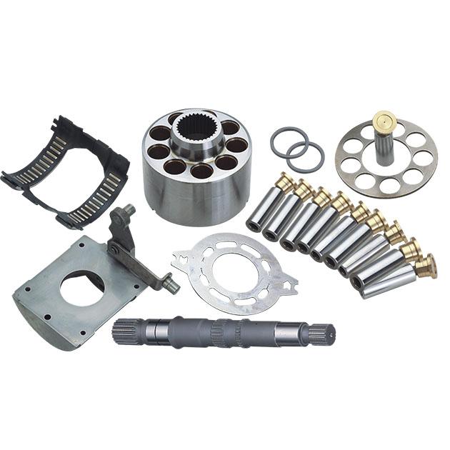 PV90-055 hydraulic pump parts