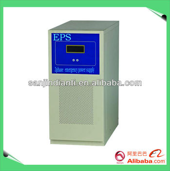 3 phase inverter for elevator, Elevator Parts Inverter