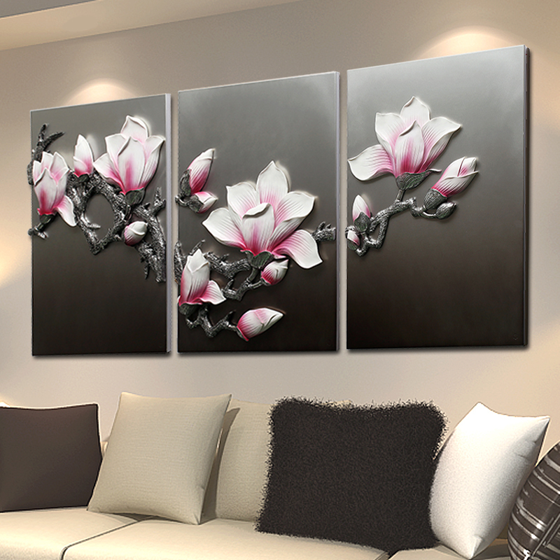3d Beautiful Flower Designs,Fabric Painting Glass Painting,Images ...