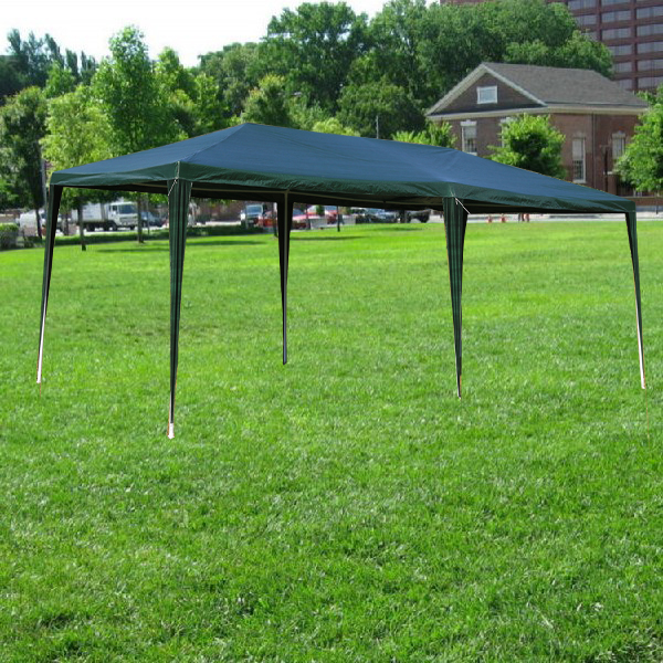 good quality large marquee wedding party tent, promotion party marquee