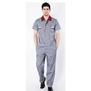 wholesale safety work Workwear uniform man