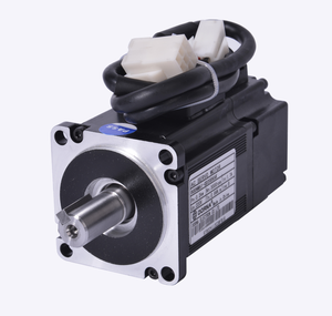 Automatic voltage regulator servo motor 220V ac servo motor