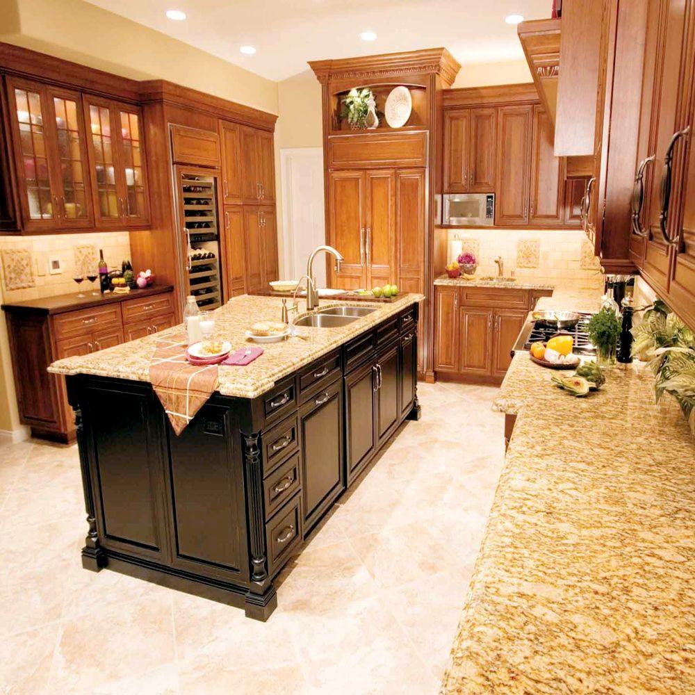Moderne luxus weißen shaker küchenschrank (sapiential) wandschrank ...