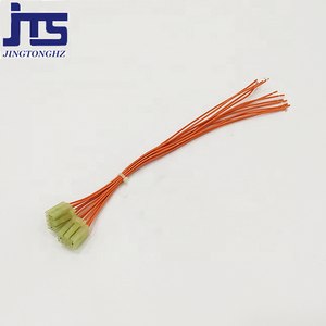 electric bicycle wire harness wholesale, wiring harness suppliers - alibaba