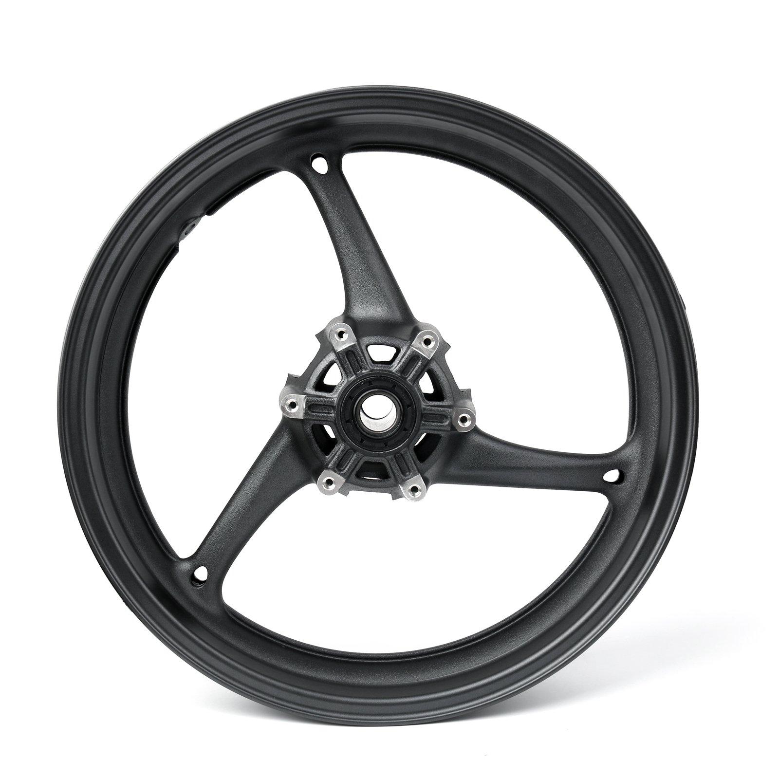 JFG RACING Motorcycle Silver Rear Foot Pegs Bracket Rests Pedal Footpeg Footrest For Suzuki GSXR600 GSXR750 96-05 00 GSXR1000 01-04