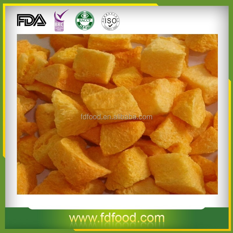Dried Style and Bulk Packaging Fruit Freeze Dried Apricot/Apricot Powder