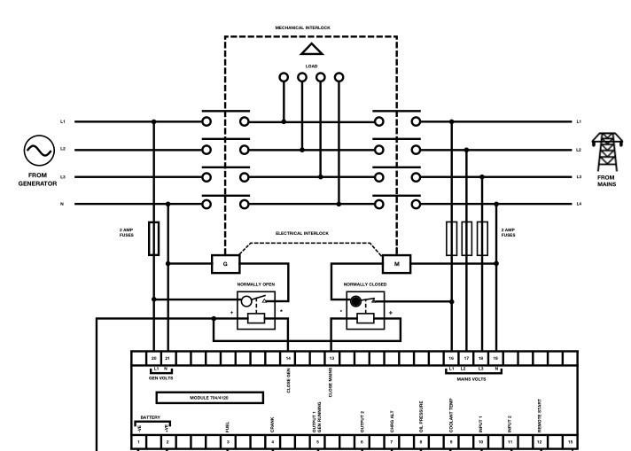 HTB1UFXHKVXXXXaTXpXXq6xXFXXXU auto mains failure control module 704 buy auto start control dse704 wiring diagram at eliteediting.co