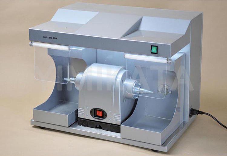 Volta Laboratory and Bureau