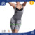 Ladies Women Girls Fashion Underwear Sexy Women Shapewear Perfect Bamboo Charcoal Body Shaper Slimming