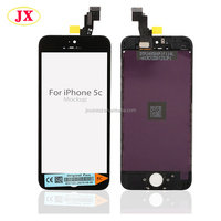 Factory price AAA quality mobile phone lcd screen for iphone 5s ,for ipnone 5 lcd ,for iphone 5c lcd isplay
