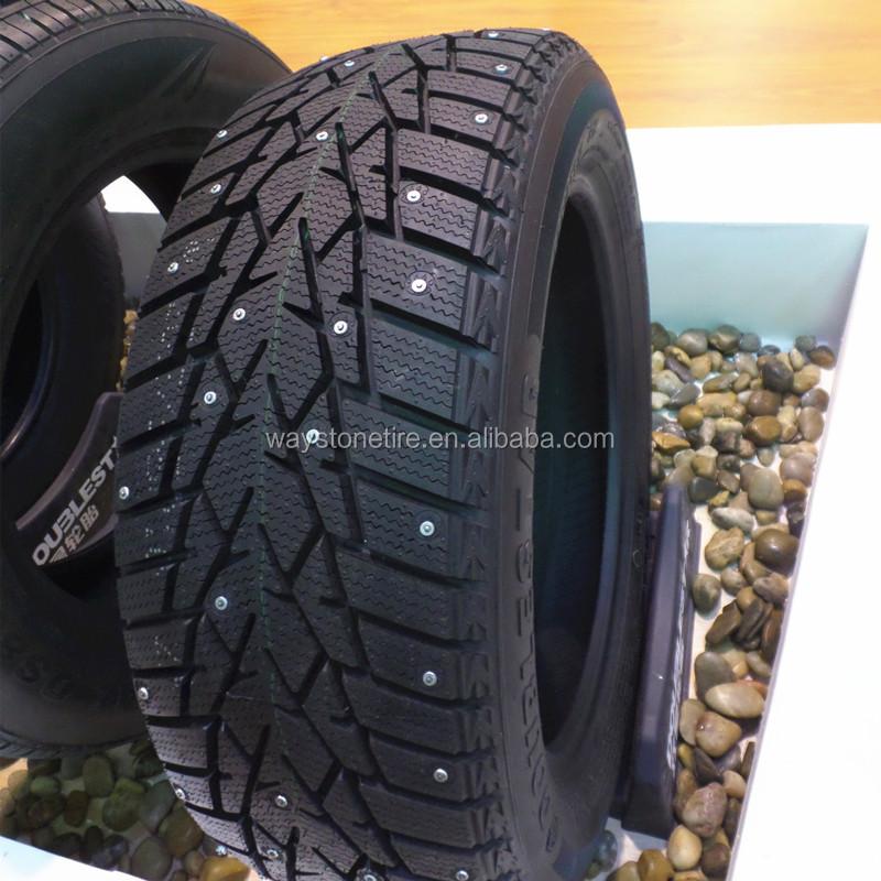 winter snow tires tire 60r16 stud r17 tyres 65r14 tyre 82t