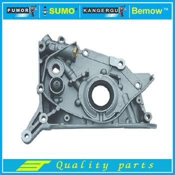 For Hyundai Oil Pump Car Oil Pump Engine Oil Pump 21340 42501 21340 42800 For Hyundai H100 Porter Buy For Hyundai Oil Pump Car Oil Pump Engine