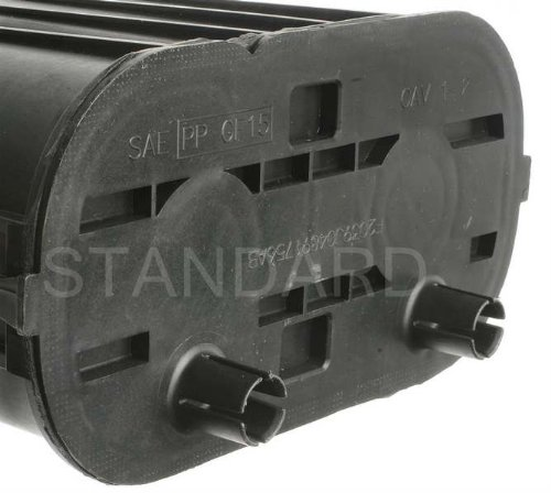 Standard Motor Products CP2000 Fuel Vapor Storage Canister