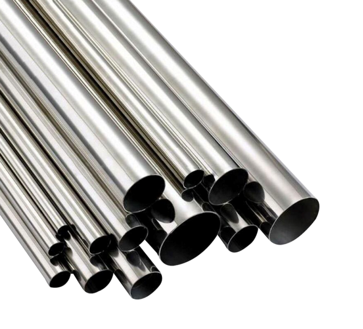 Leading manufacturer stainless steel welded tube / duplex stainless steel pipe price