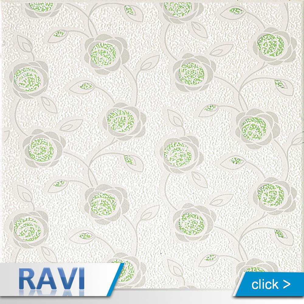 Italian ceramic tiles wholesale tiles suppliers alibaba dailygadgetfo Images