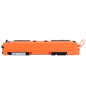 Hot China Compatible toner cartridge color laserjet Pro MFP CF350A/351A/352A/353A use with M176n/M177fw