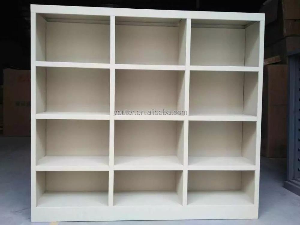 Aangepaste metal opbergkast andere metalen meubelen product id 60533655389 - Aangepaste kast ...