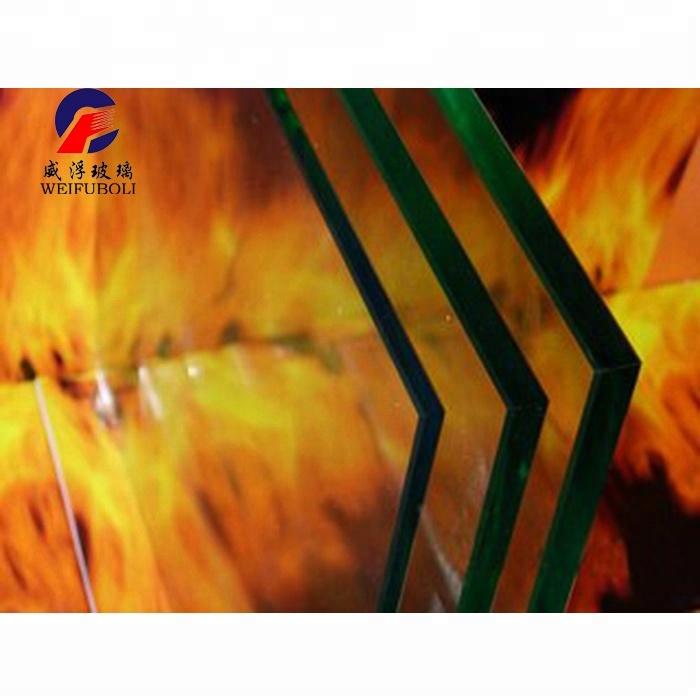 Стекло для волгоград огнеупорное кухни купить