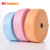 High Quality Colorful  Mattress  Binding Tape For Thermal Transfer Printing