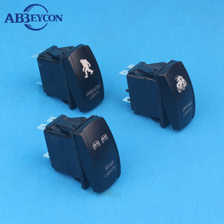 3 Way Light Switch Wiring, 3 Way Light Switch Wiring Suppliers and ...