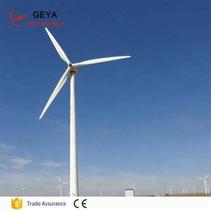 Hot!10kw wind turbine Windmill Price 10kw Wind Turbine