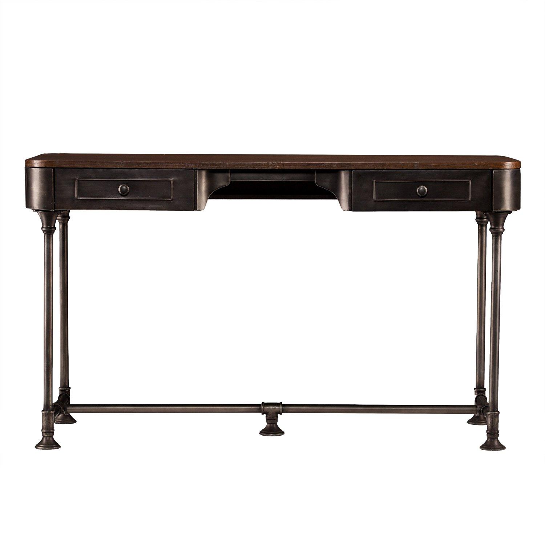 Cheap Industrial Desk, find Industrial Desk deals on line at Alibaba.com