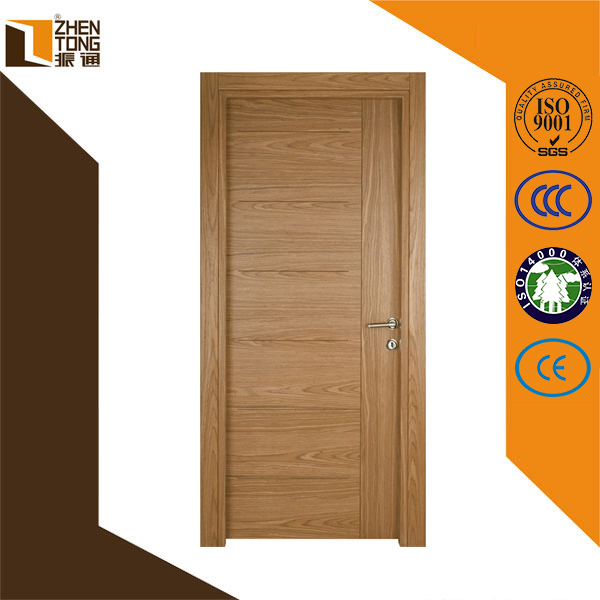 Custom Groove Mdf DoorWood Panel Door DesignEntry Door - Buy Groove Mdf DoorWood Panel Door DesignEntry Door Product on Alibaba.com & Custom Groove Mdf DoorWood Panel Door DesignEntry Door - Buy ...