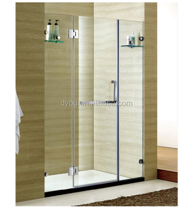 Bathroom Glass Door Design, Bathroom Glass Door Design Suppliers And  Manufacturers At Alibaba.com