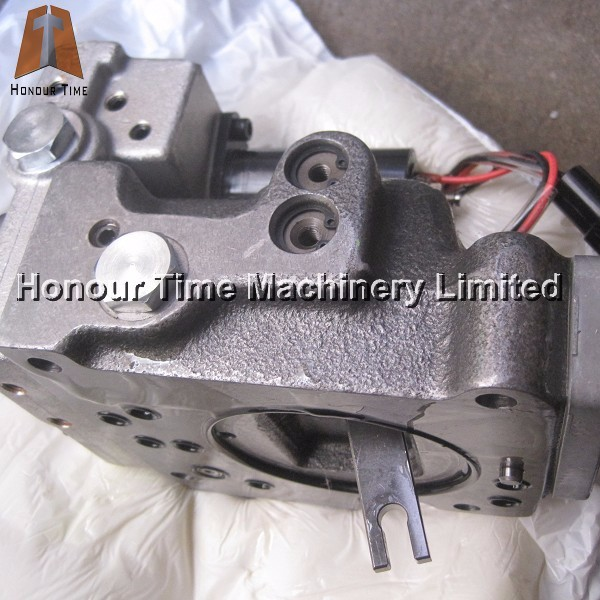 SK210-8 SK200-8 Regulator with solenoid for K3V112DTP Hydraulic pump 1.jpg