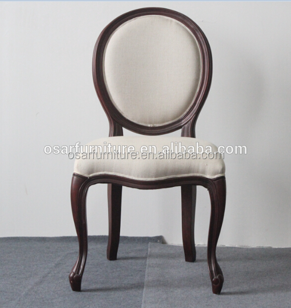 Oak Wooden Furniture Oak Wooden Furniture Suppliers and