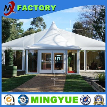 2016 Marquees ez up instant shelter replacement parts canopy instructions pagoda tent for sale  sc 1 st  Alibaba & 2016 Marquees Ez Up Instant Shelter Replacement Parts Canopy ...