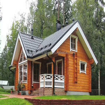 Prefabricated Wooden Bungalow House Prefab Log Ready Made Wooden House India Price Made In China Buy Prefabricated Wooden Bungalow Houseready Made