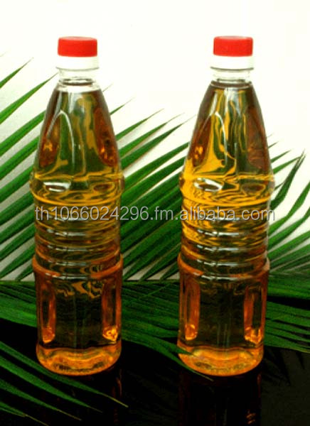 Refined Palm Oil - Rbd Palm Olein