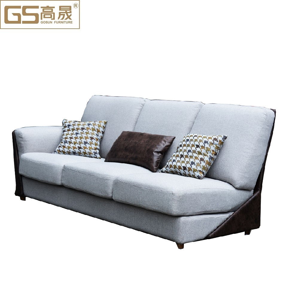 Importers Italian Leather Sofa, Importers Italian Leather Sofa Suppliers  And Manufacturers At Alibaba.com