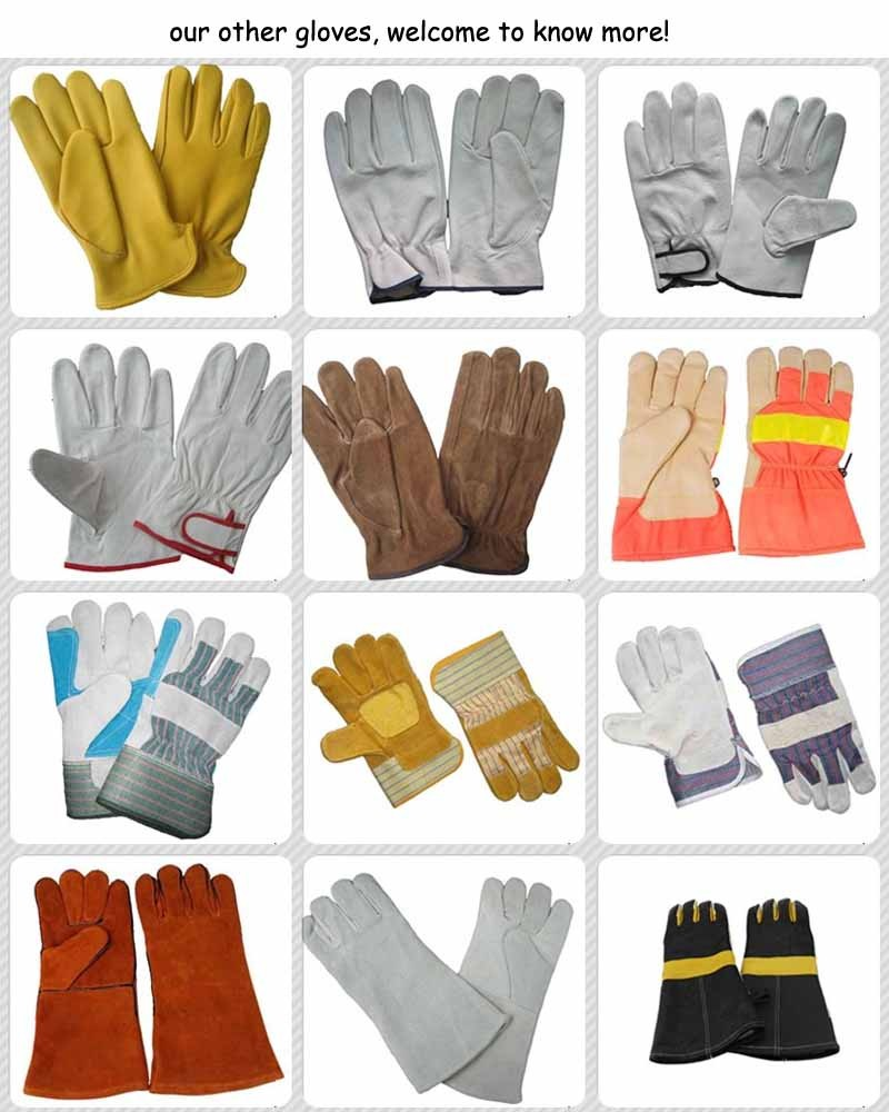 Motorcycle gloves europe - Alibaba Europe Export Gloves Motorcycle Gloves Leather