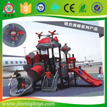 fun outdoor play equipment,park equipments,pony play equipment