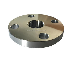 Ansi Split Flange, Ansi Split Flange Suppliers and