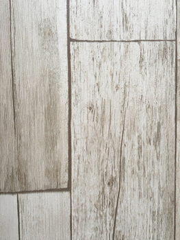 3d Wallaper Like Real White Wood Plank Wallpaper Buy Wood Wallpaper White Wood Wallpaper Real Wood Wallpaper Product On Alibaba Com