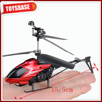 Wholesale China Mini Radio Remote Control Toy Game X20 Ultralight Scale Cheap Small rc helicopter 450 fuselage