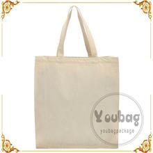 Canvas Tote Bags Bulk, Canvas Tote Bags Bulk Suppliers and ...