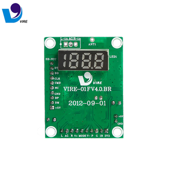 vire usb mp3 player audio modules for sound, view mp3 player modulesvire usb mp3 player audio modules for sound